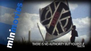 Watch Crass White Punks On Hope video