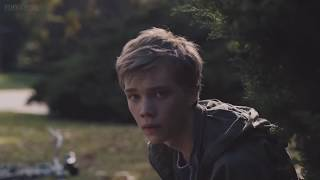 THE CLOVEHITCH KILLER Trailer 2018 Charlie Plummer Dylan McDermott
