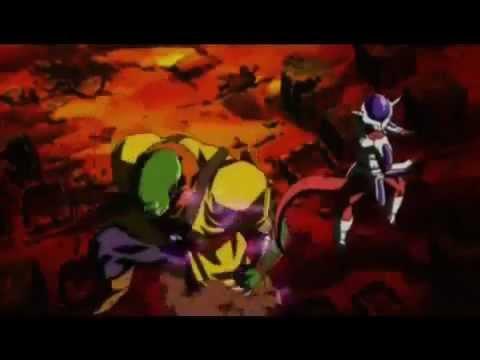 Dragon Ball Heroes Frieza Race Dragon Ball Heroes Lord Slug
