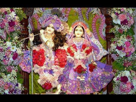 Sanwara Aao To Khari | Sanskar Ke Bhajan Vol.4 | Sarika Singh video