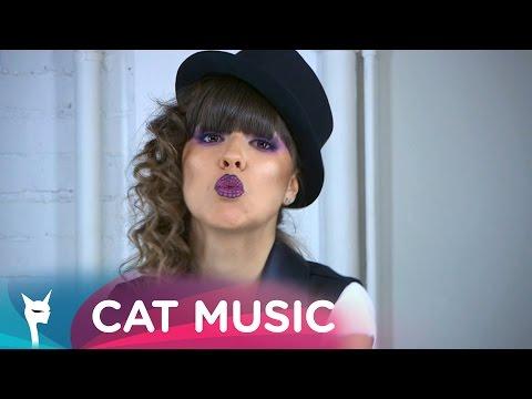 Dominique feat. Krem - Eroul meu (Official Video)