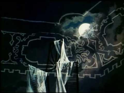 Coraz  N Delator De Edgar Allan Poe  Animaci  N De 1953  Subulado
