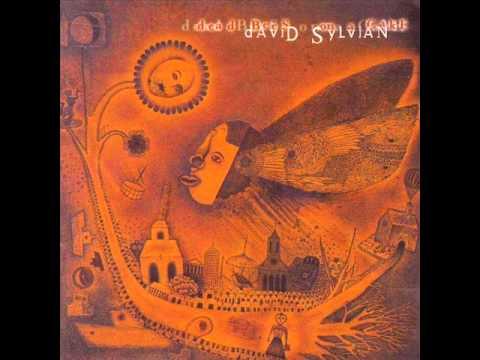 David Sylvian - Wanderlust