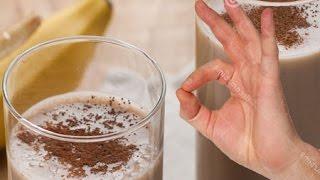 ماذا يحدث لجسمك اذا شربت الموز مع القرفة يوميا مذهل !