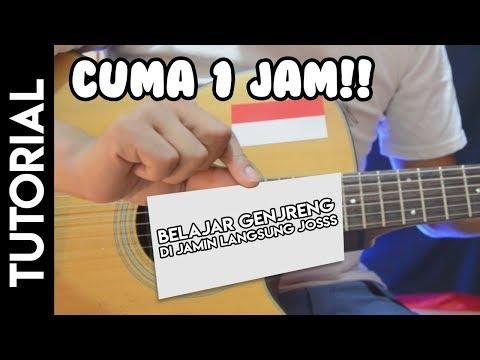 download lagu Belajar Genjreng Gitar Untuk Pemula-Past gratis