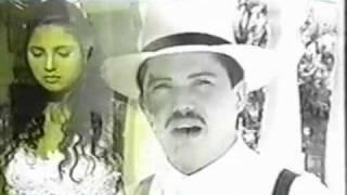 ... Cancion De La Telenovela Pura Sangre Con Lilibeth Morillo - Enfurecida