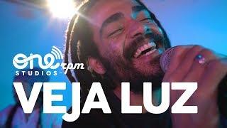 download musica Veja Luz - Medley - ONErpm Studio Sessions