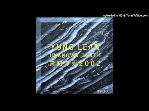Friendzone - Solarflare (Instrumental)