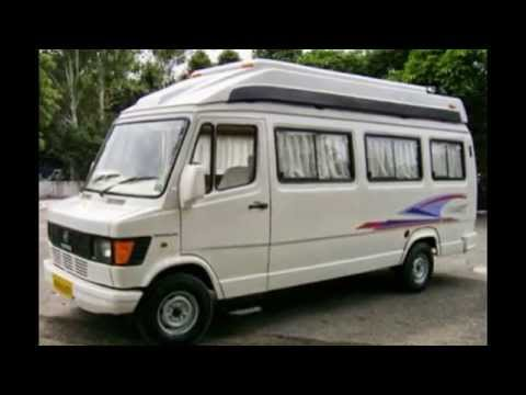 Aurangabad Airport To Shirdi Car Cab Taxi Bus Coach  Hire Rental Services