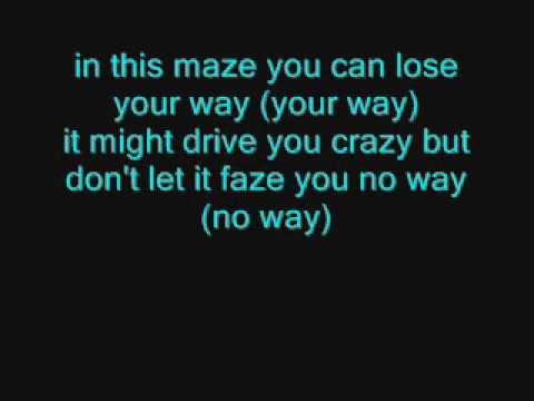 One Day- Matisyahu lyrics