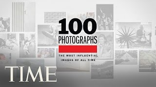 100 Photographs: The Most Influential Images of All Time Trailer | 100 Photos | TIME
