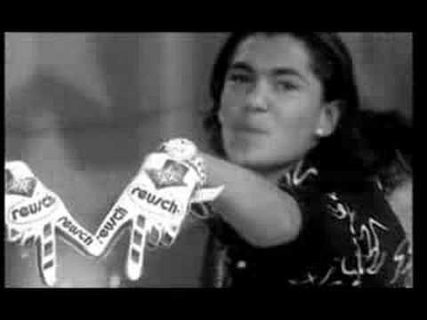 Тимати ft. Ратмир - мой путь (Timati ft. Ratmir - my way)