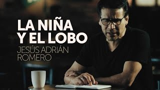 La Niña y El Lobo - Video Oficial