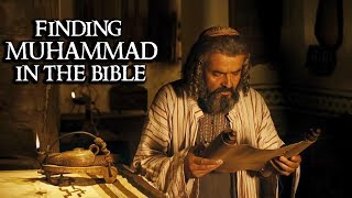 Video: Muhammad in the Bible 1/2