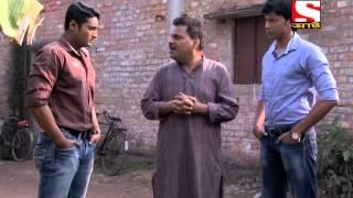 CID Kolkata Bureau - (Bengali) - Damini - Episode 108