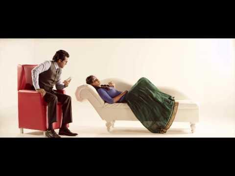 Break Free With Airtel Internet (tamil 2) video