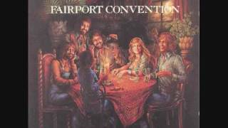Watch Fairport Convention Rising For The Moon video