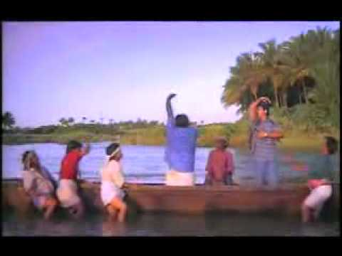 Odakaara Maarimutthu - Indra video
