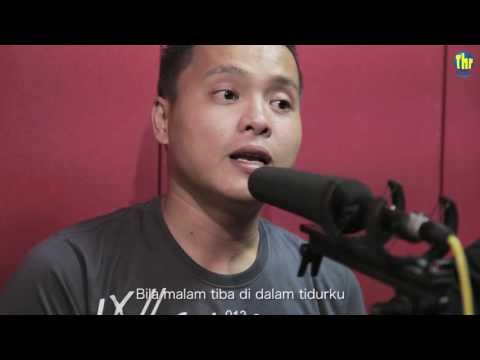 download lagu Berakhirlah Sudah - Atmosfera gratis