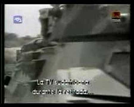 Documental: Cuba-Sudáfrica Despues de la Batalla 005/011