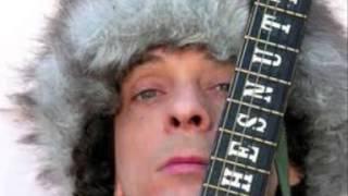 Watch Vic Chesnutt Supernatural video