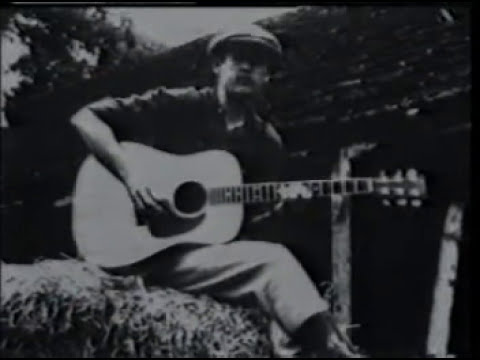 Xtc - Love On A Farm Boys Wages