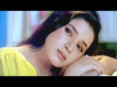 Mehboob Se Hamare - Mohammed Aziz, Alka Yagnik, Love 86 Song (k)