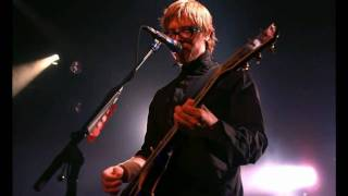 Watch Interpol Crimewaves video