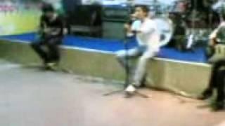 HTM - Kisah Yang Tak Indah (akustik)
