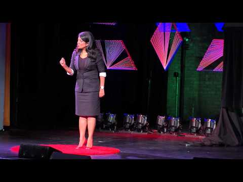 "The Powerful Secret of Your Breath: Romila ""Dr. Romie"" Mushtaq, MD 