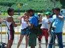 COPA CONTINENTAL LIMA-PERU 2008