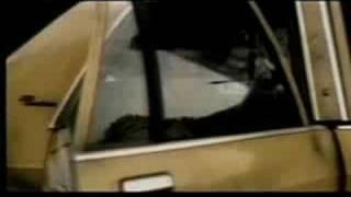 Watch David Bowie Afraid video