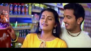 Yen Swaasathil | Tamil Video Song | Jery | Jithan Ramesh | Mumtaj