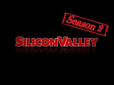 Silicon Valley - Season 2 Trailer (HD)