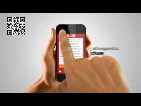 Process118 - The Mobile App Business Directory for the Manufacturing Process Industries
