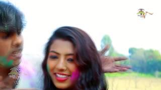 होली में चोली || Holi Me Choli  || Ramkishan deewana & Kiran kumar || NEW HOLI
