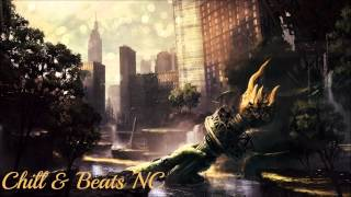 Borgeous - Invincible (Harvel B Remix)