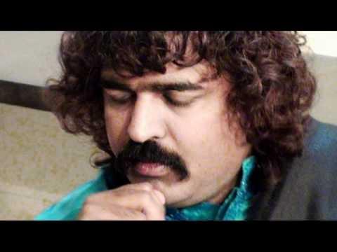 Pt.Pravin Godkhindi - Aaru Hitavaru Ninage - for Garva