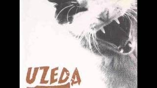 Uzeda - Higher Than Me