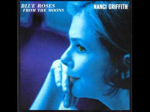 Nanci Griffith - Battlefield