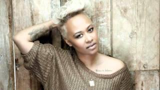 Watch Emeli Sande Maybe video