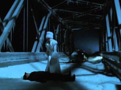 Трубецкой Ляпис - Снежная королева
