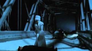 Ляпис Трубецкой - Снежная королева