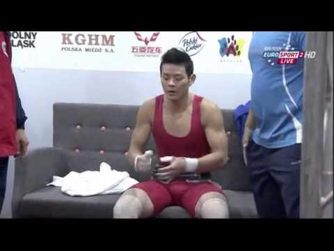 kotok-kg-kirgiz-seks-video