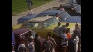 Dr. Dre Video - Dr. Dre, Snoop Doggy Dogg - Nuthin' But a G Thang Dirty