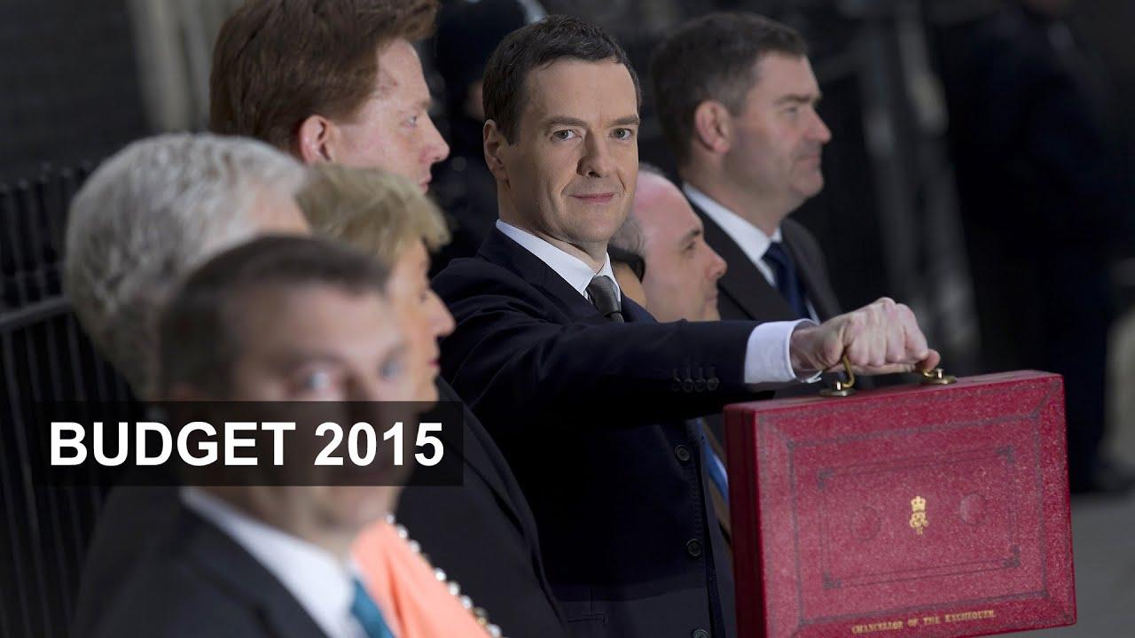 Wigan Pier 2015 Wigan Pier   Budget 2015