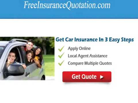 Auto Insurance For College Students - Discount Auto Insurance