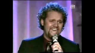 Gaither Vocal Band Let freedom Ring -  desde la Casa Blanca