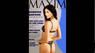 kareena kapoor scandal
