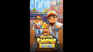 HACK SUBWAY SURFERS TODO ILIMITADO (NO ROOT)